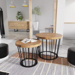 stolik kawowy Forli